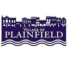plainfield_logo